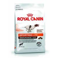 Royal Canin Sporting Endurance 4800