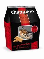 Champion Pamlsky pro psy s lecithinem 50 g