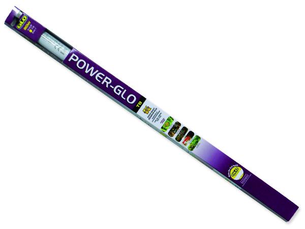 Zářivka Power GLO T8 - 61 cm