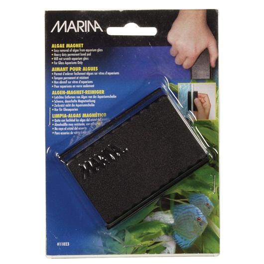 Hagen Marina stěrka magnetická velká 8 x 6 x 3,5 cm