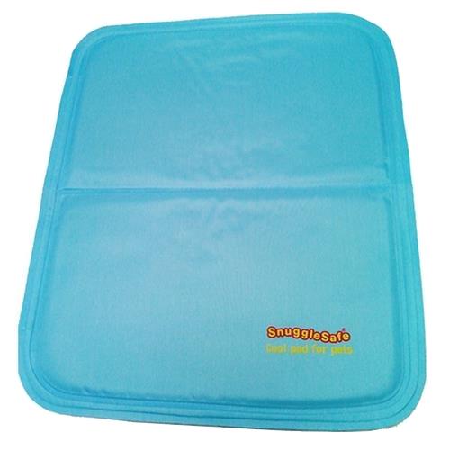 Podložka chladící SnuggleSafe 40 x 50 cm