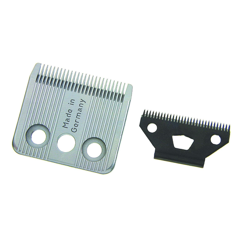 Moser náhradní stříhací hlava na typ 1170 a 1400