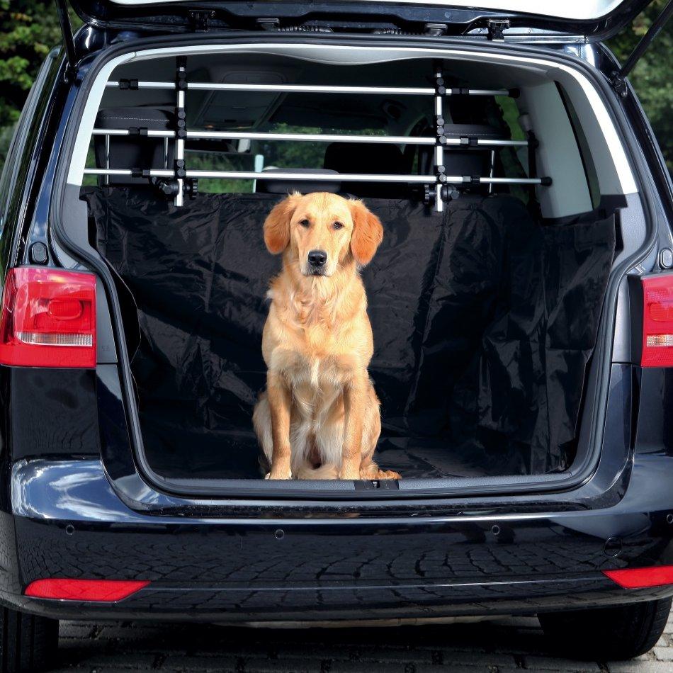 Trixie Ochranný potah do zavazadlového prostoru, 2,3x1,7 m