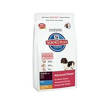 Hill's Science Plan Canine Dry Adult Mini