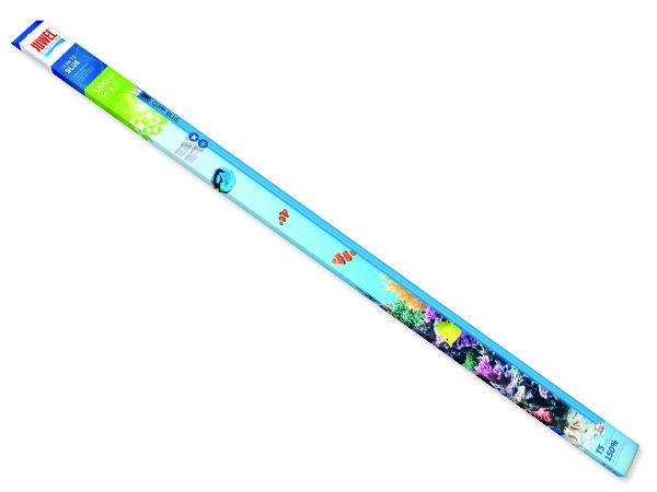 Zářivka JUWEL HiLite Blue T5 - 120 cm