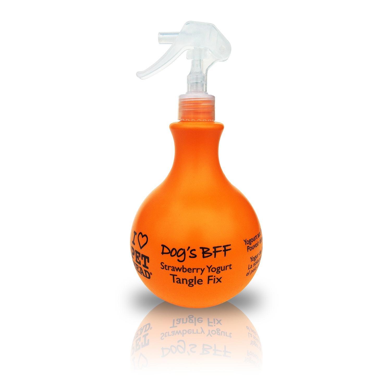 Pet Head Bff sprej proti plstnatění srsti pro psy 450 ml