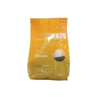 Fitmin Mini Puppy 400 g