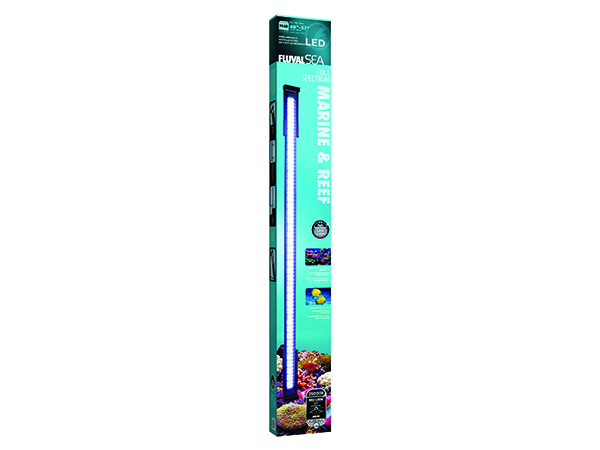 Osvětlení FLUVAL MARINE & REEF LED 122 - 145 cm