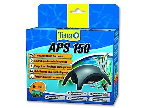 Kompresor TETRA APS 150