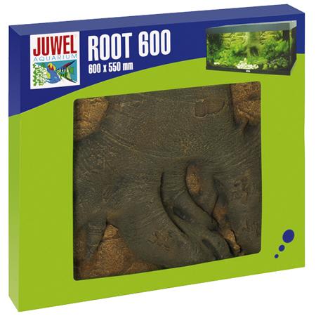 Pozadí JUWEL Root 600
