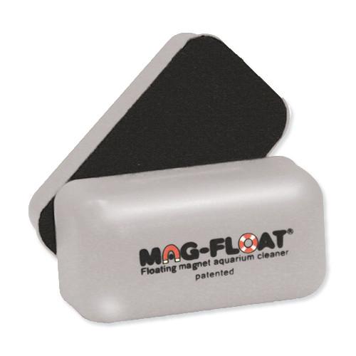Bakker Magnetics stěrka magnetická plovoucí malá 6 x 5 cm