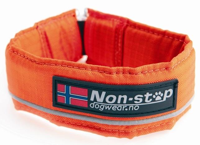 Non-Stop Dogwear Safe Obojek, 30 cm