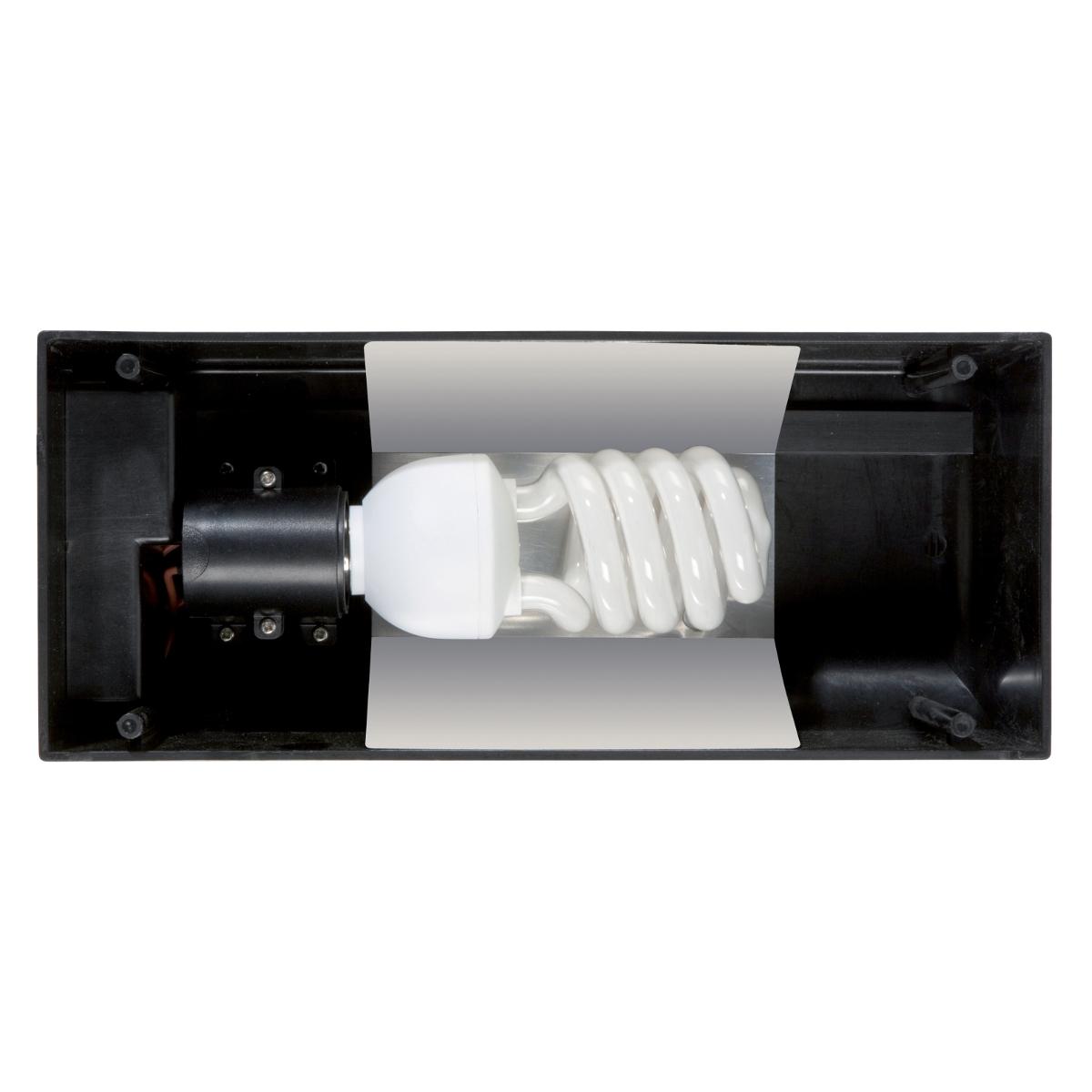 Osvětlení EXO TERRA Compact Top 30