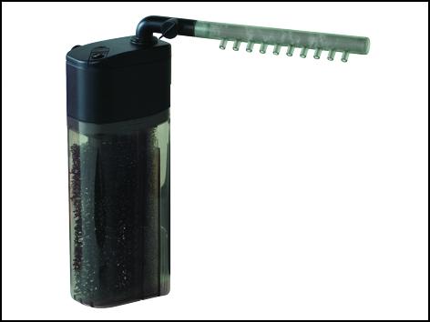 Filtr FLUVAL Nano vnitřní