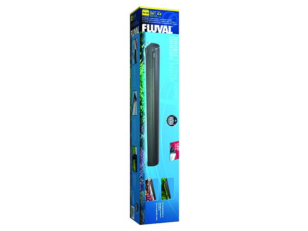 Osvětlení FLUVAL T5 HO 2 x 39W