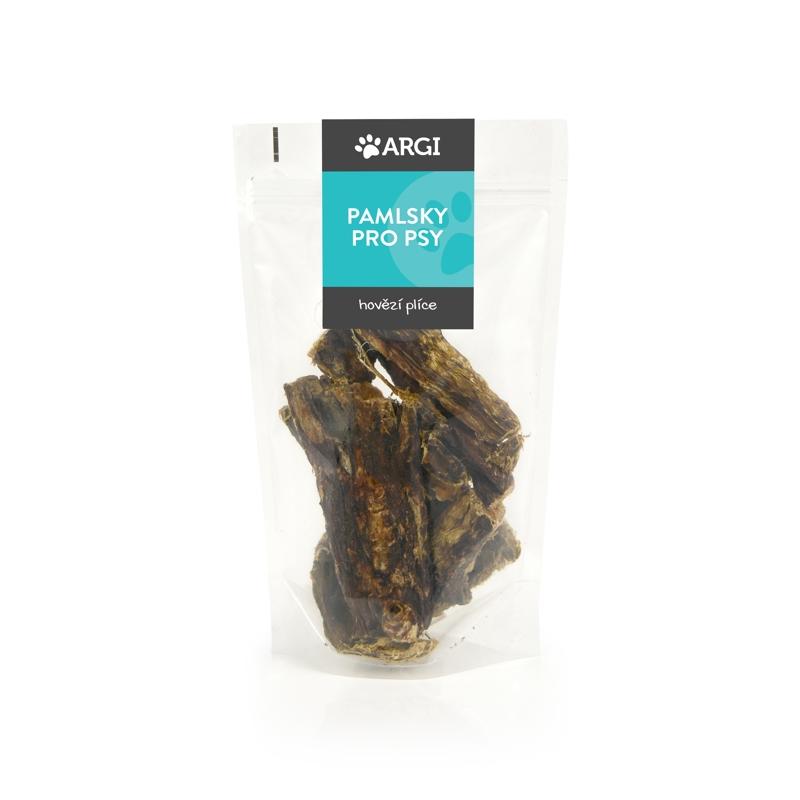 Hovězí plíce Argi