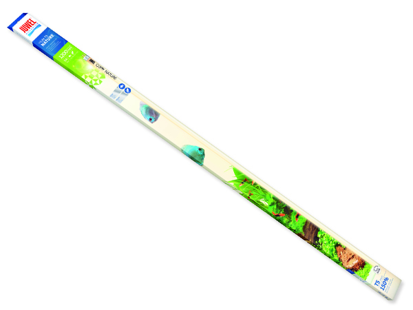 Zářivka JUWEL HiLite Nature T5 - 120 cm