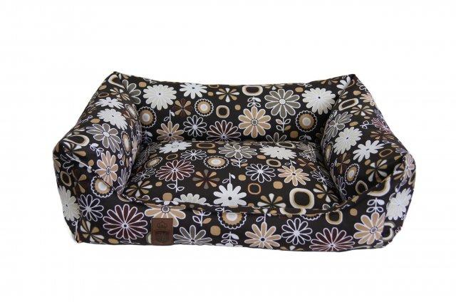 Pelech ARGI vzor Annie polyester 70 x 55 cm