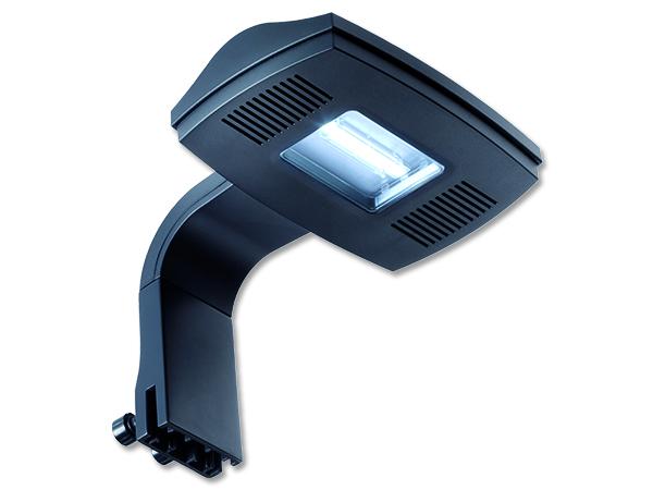 Osvětlení TETRA LED