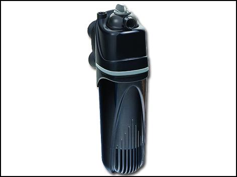 Filtr AQUAEL AQ Fan 2 Plus vnitřní